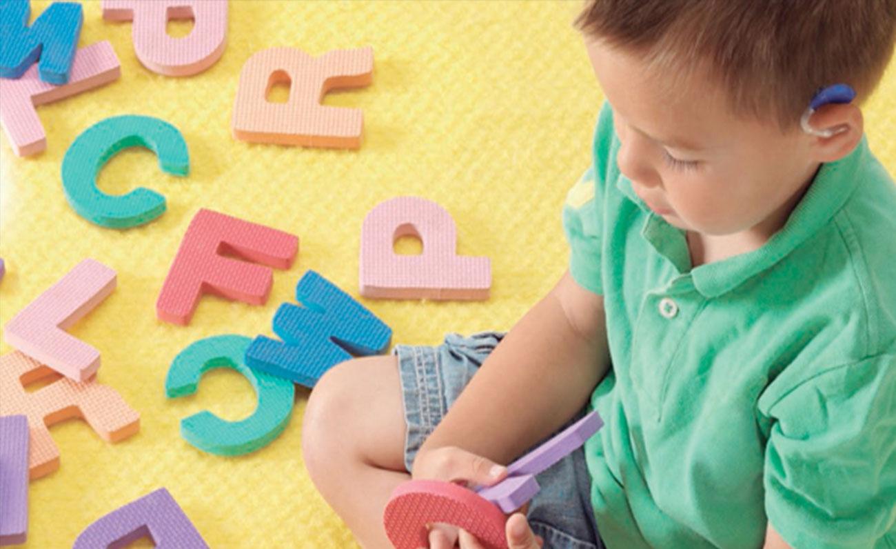 audiologia-pediatrica-GA-1-1
