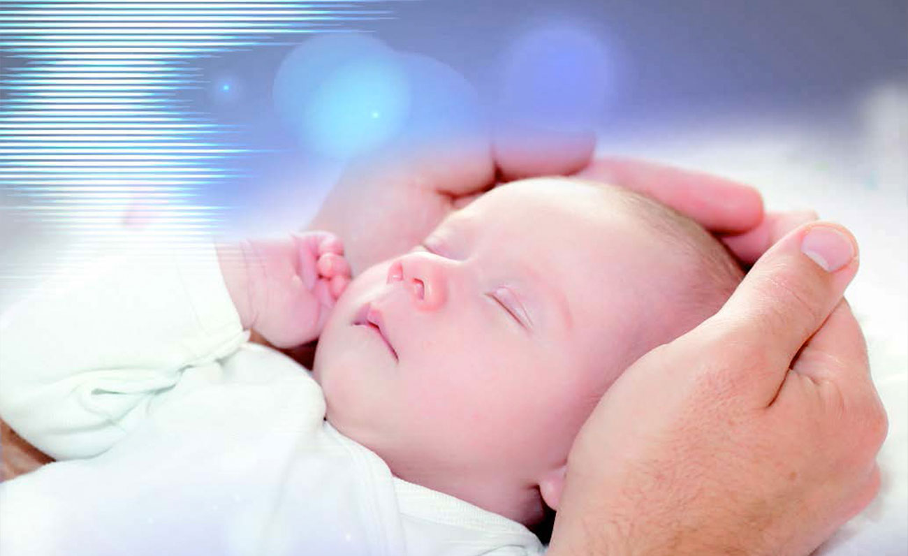 audiologia-pediatrica-GA-1