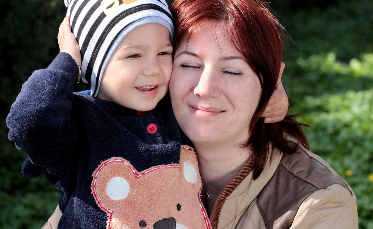 audiologia-pediatrica-reaccion-ante-la-noticia-GA