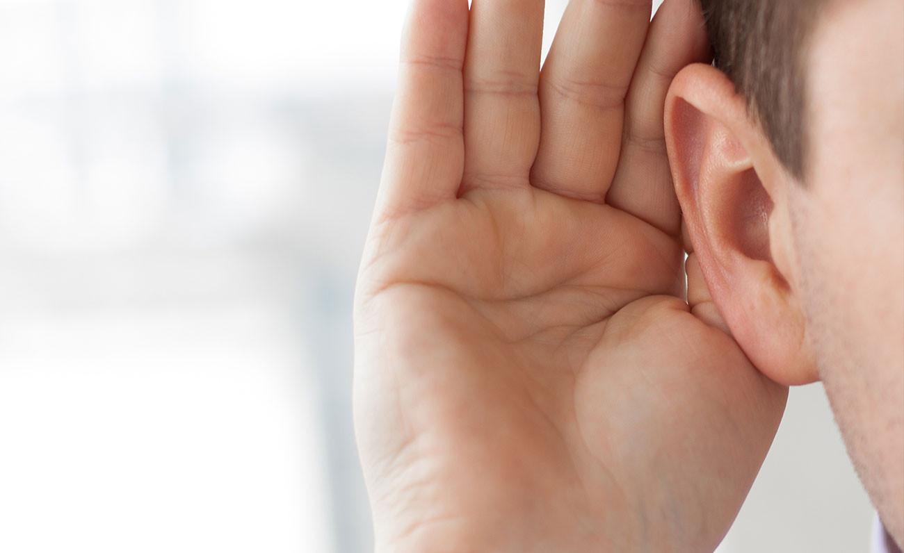 audiometria-verbal1-GA