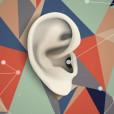 audiometria-verbal3-GA