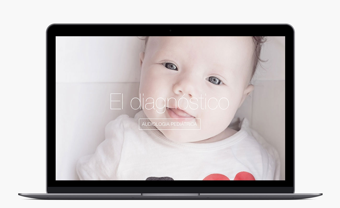 el-diagnostico-audiologia-pediatrica-GA