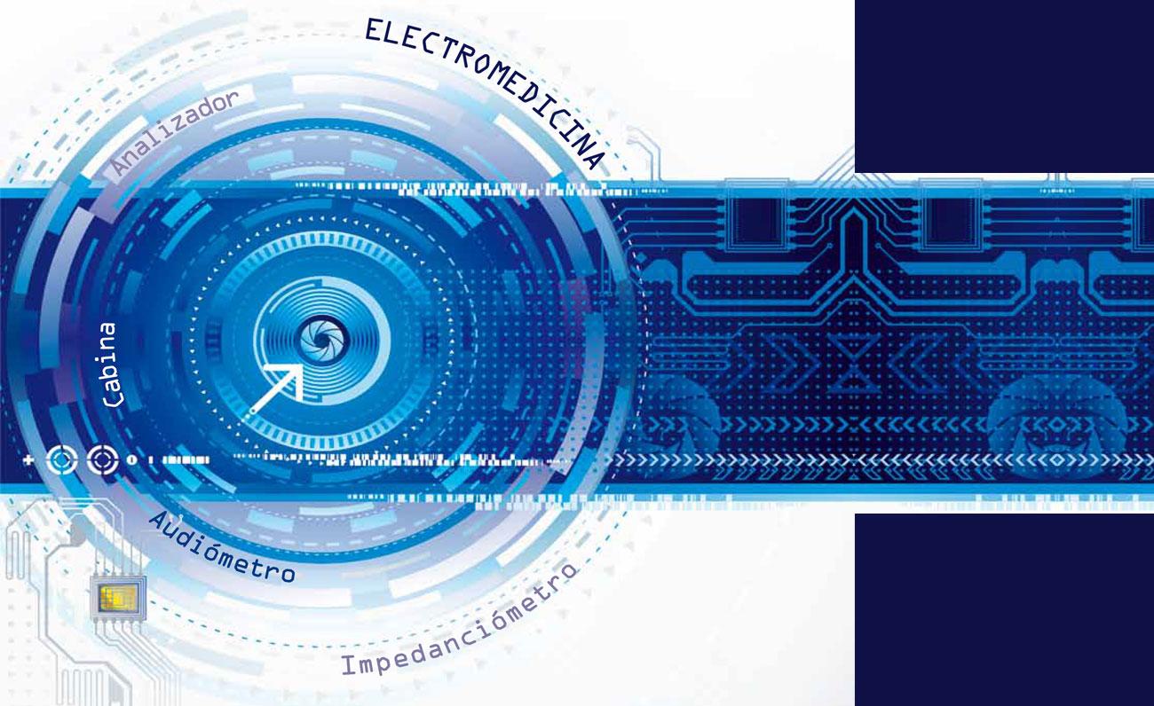 electromedicina-GA