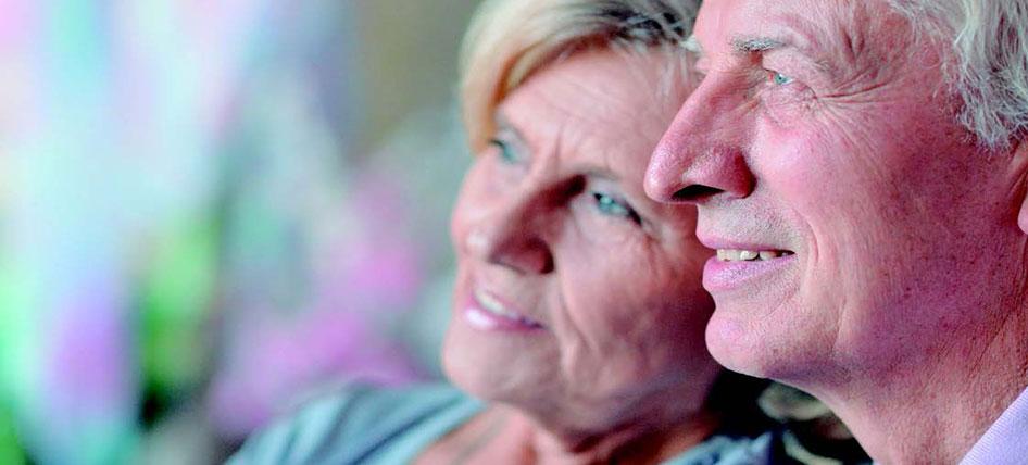 envejecimiento-auditivo-GA