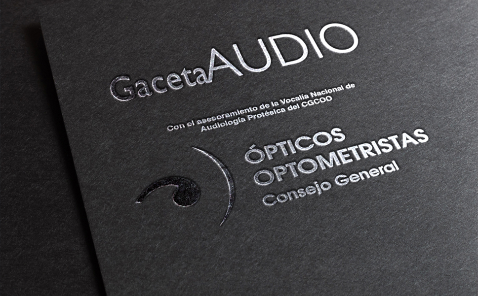 gacetaudio-video-media