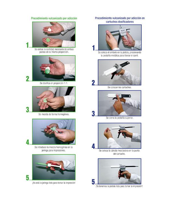 procedimiento2-GA