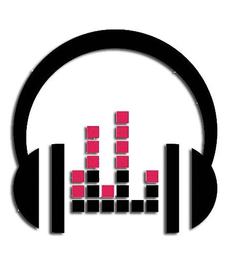 prueba-auditiva2-GA