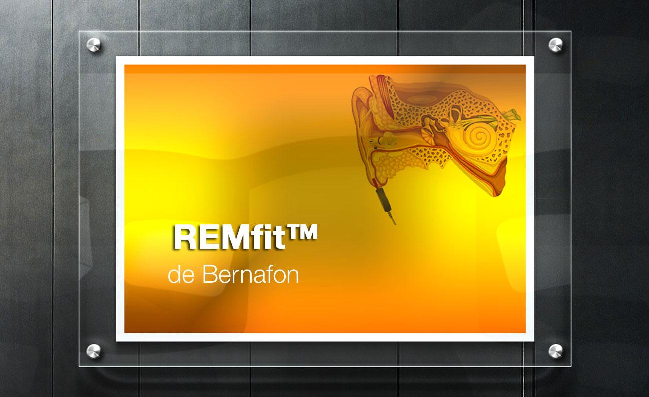 remfit-portada-GA