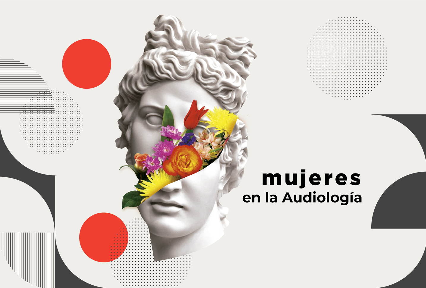 audiologia-mujeres-page-GA