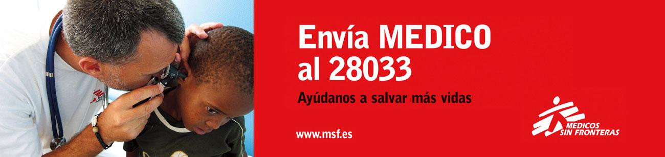 banner-solidario-msf-GA