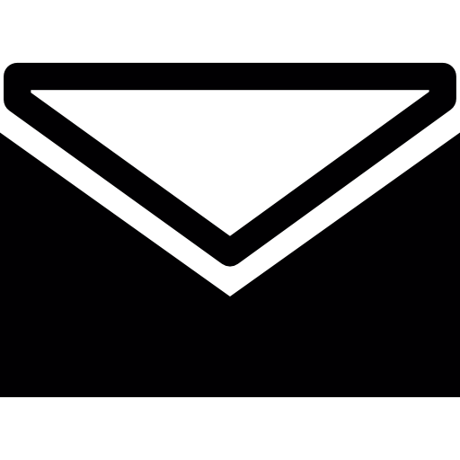 closed-envelope
