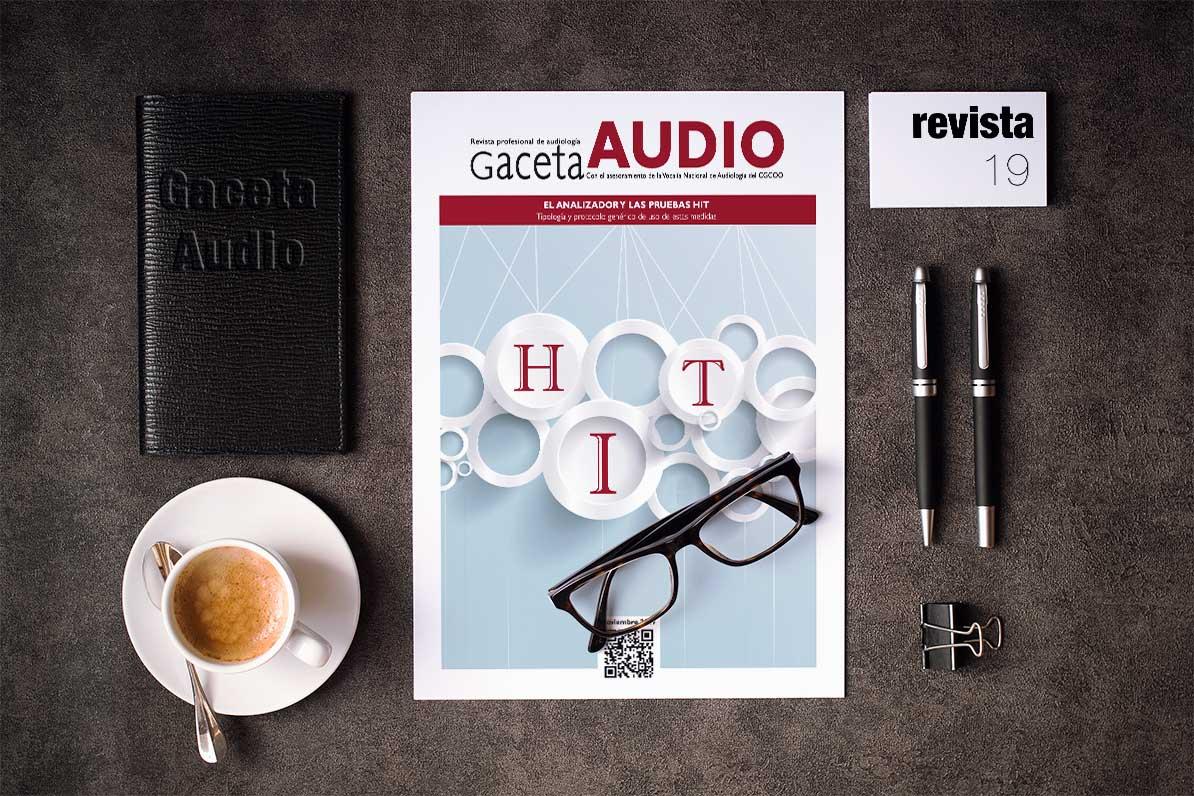 editorial-revista-19-GA