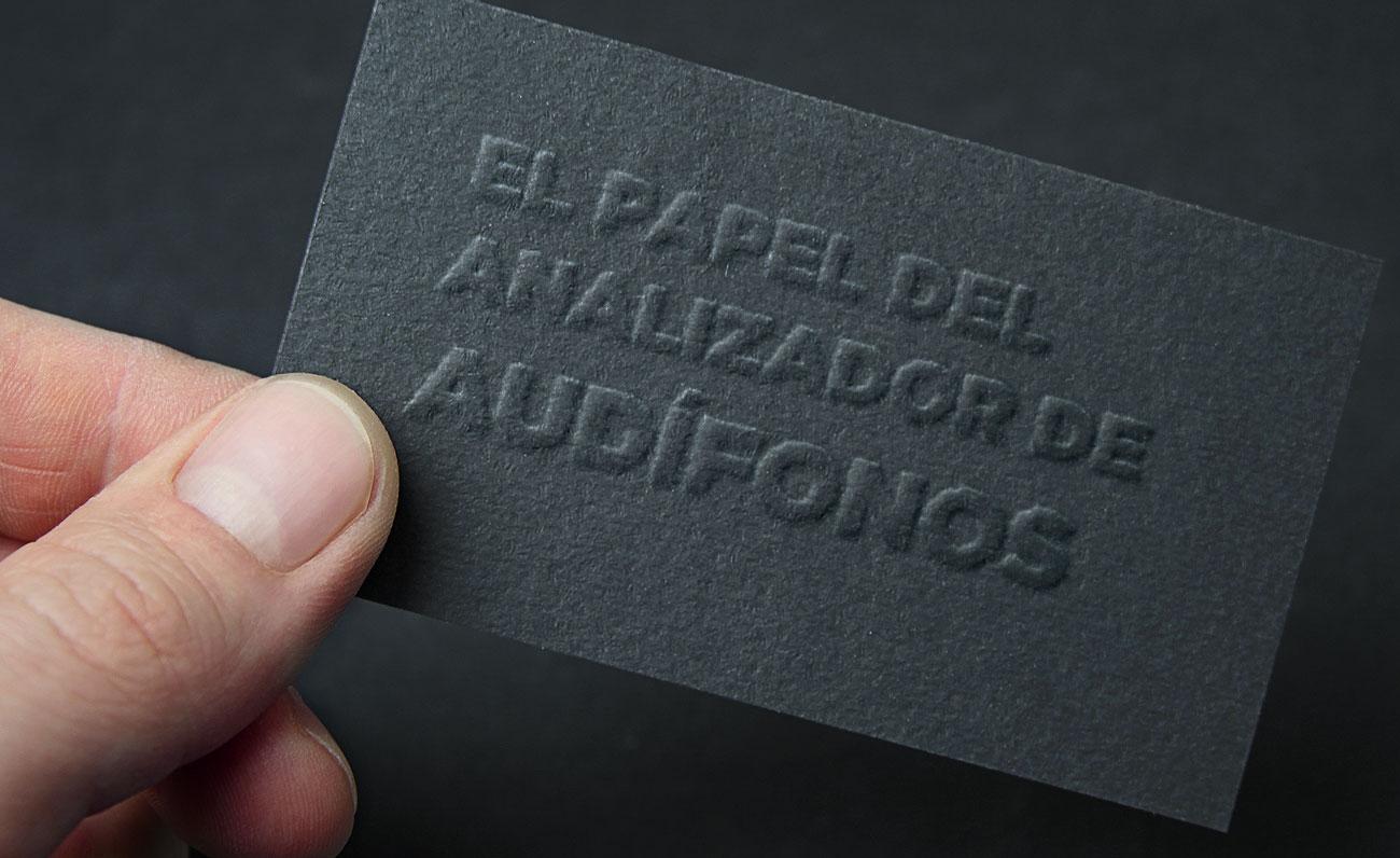 el-papel-del-analizador-de-audifonos