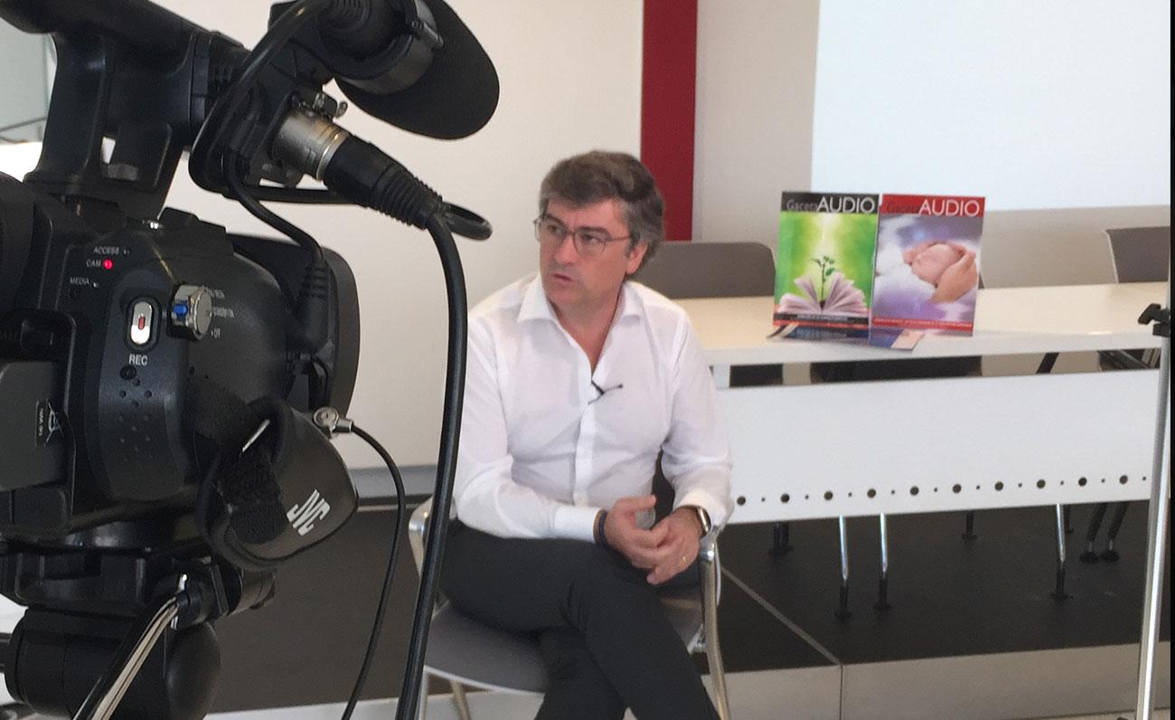 entrevista-eduardo-moran-opinion-GA