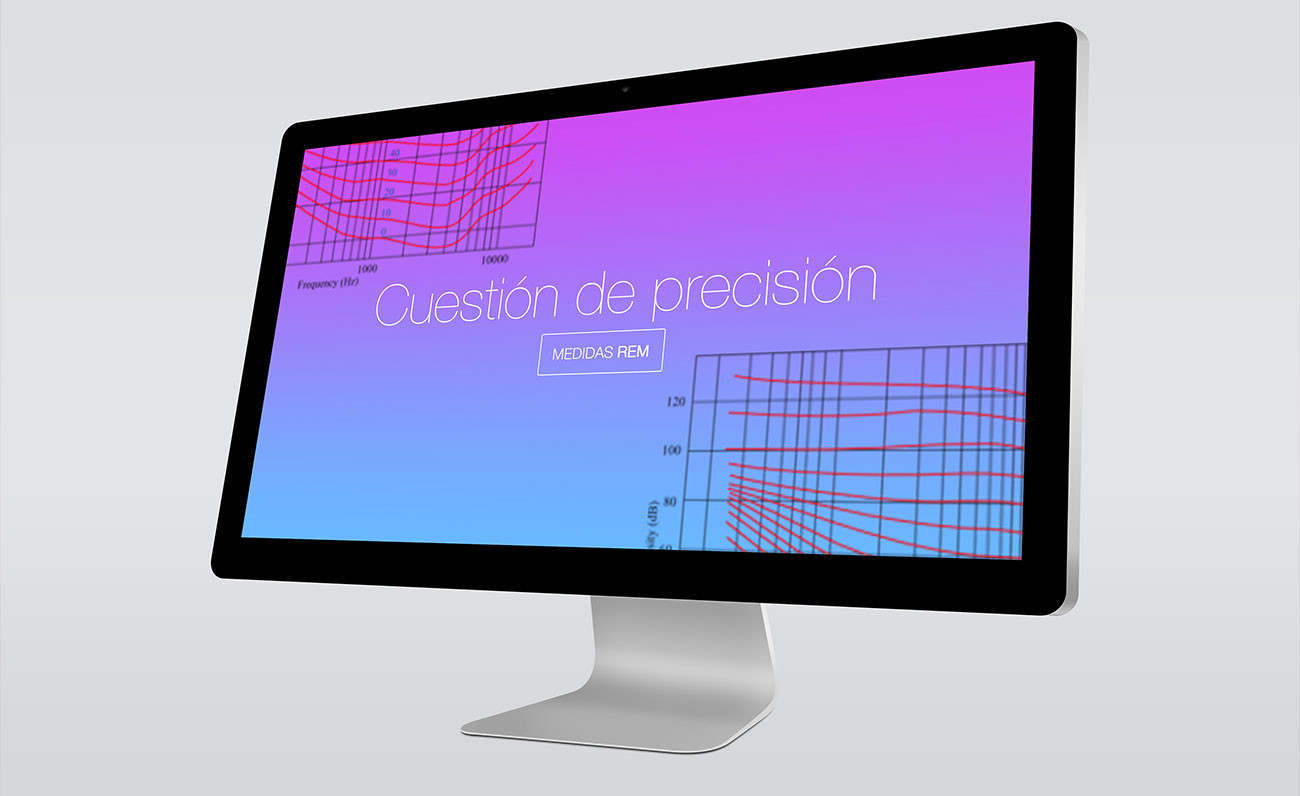 medidas-rem-cuestion-de-precision-GA