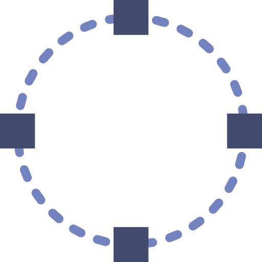 oval-2