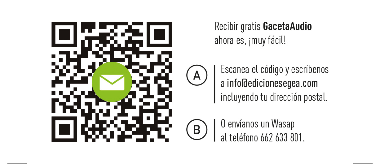 pide-tu-ejemplar-con-qr-GA