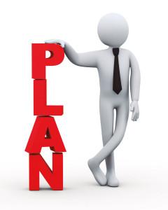 plan-GA