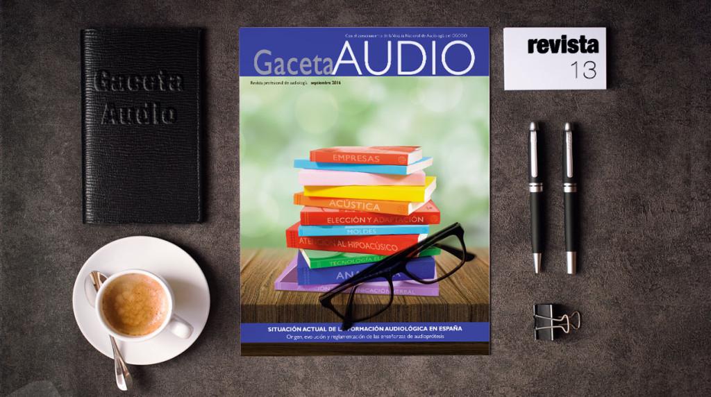 portada-revista-13-GA