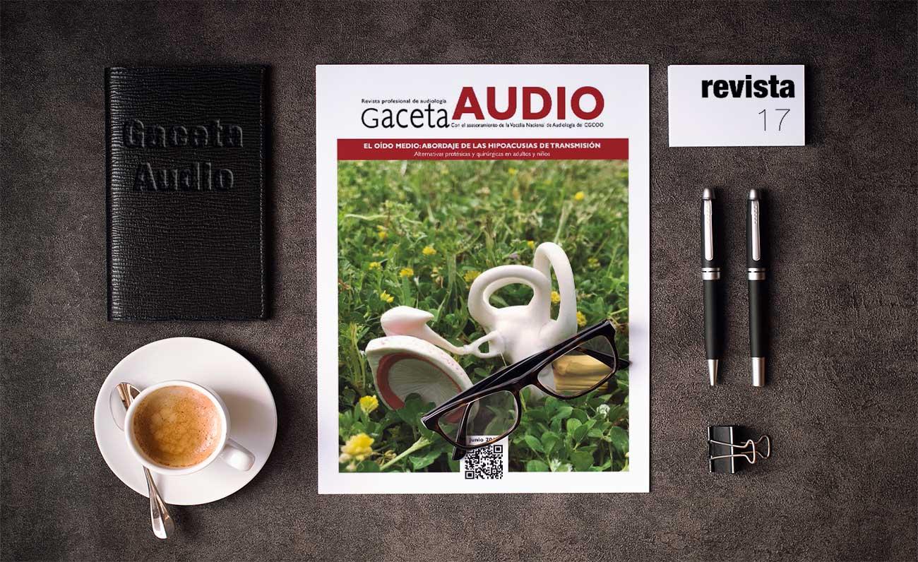 portada-revista-17-GA