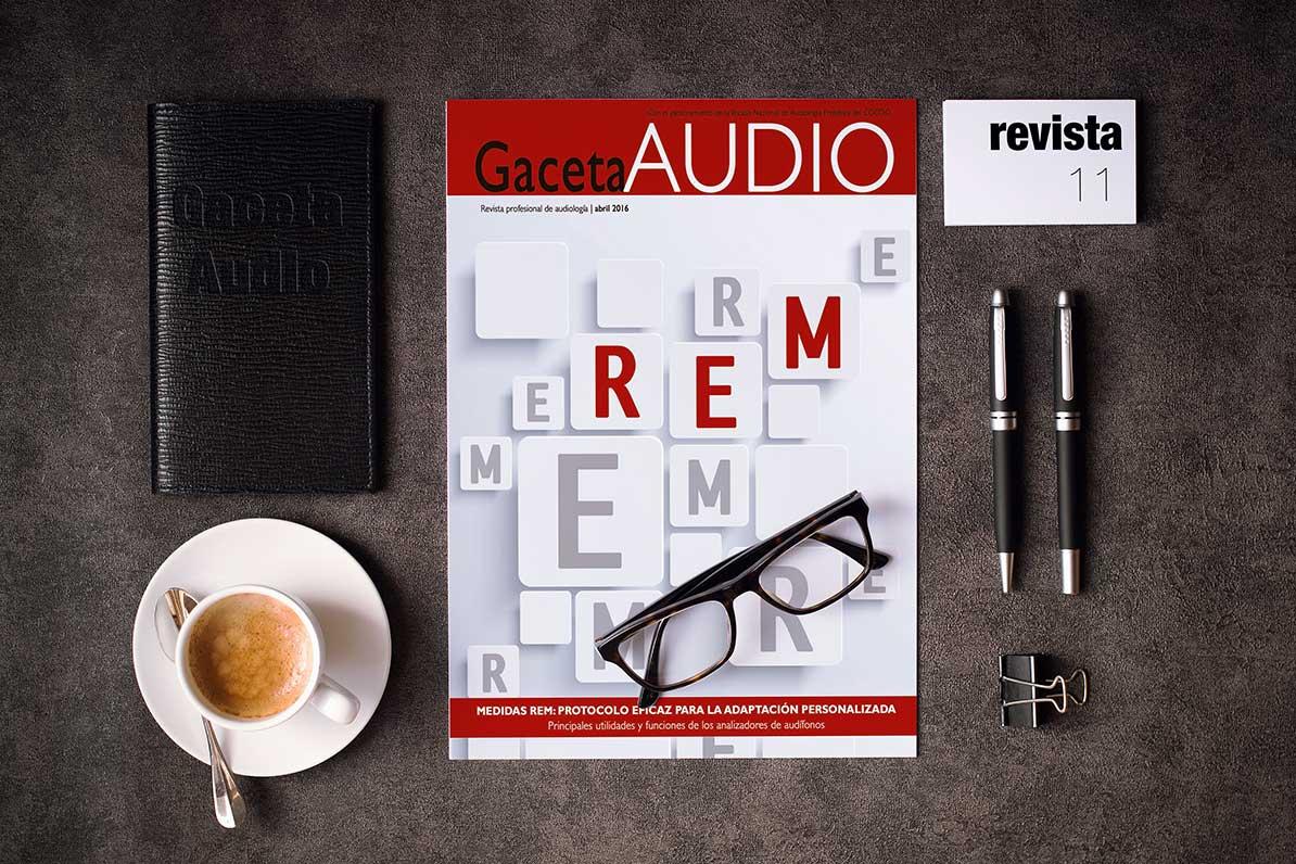 portada-revista11-post-editorial