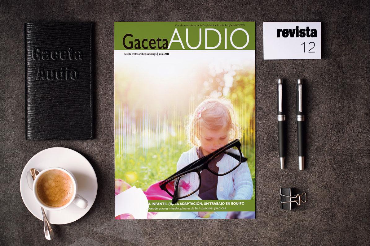 portada-revista12-post-editorial-copia