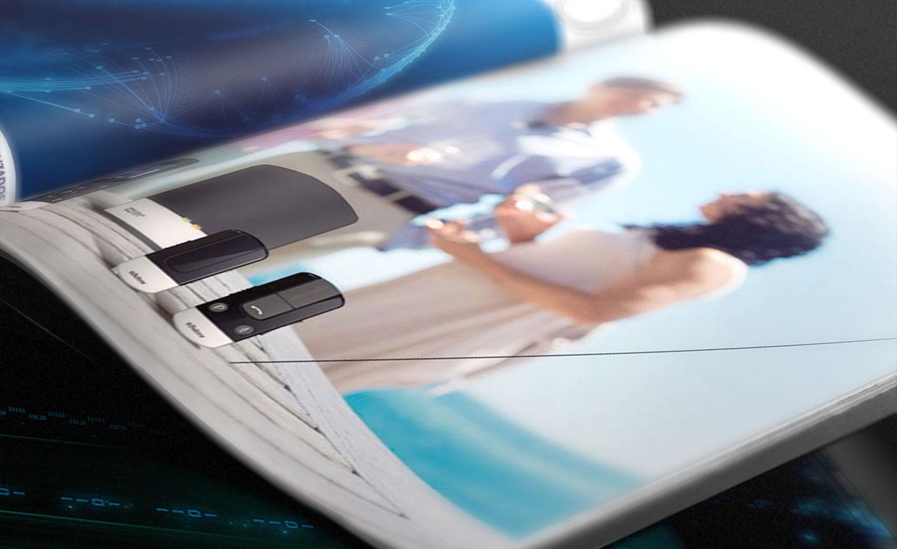 principales-aportes-tecnologicos-belton-1