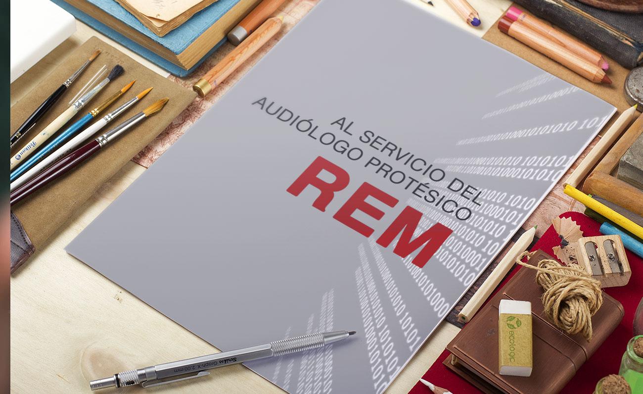 rem-servicio-audiologo-protesico-GA