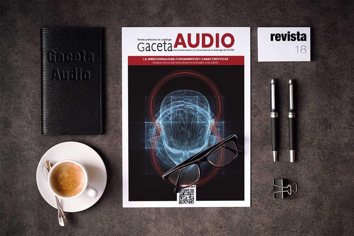 revista-18-portada-GA