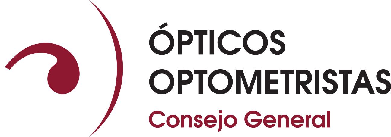 Nuevo_logo_CGCOO_v.3