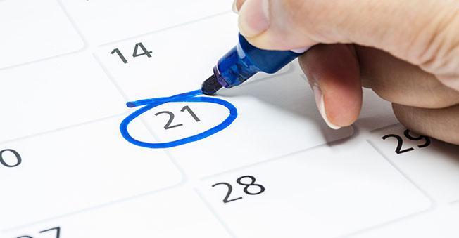 calendario-seguimiento-GA