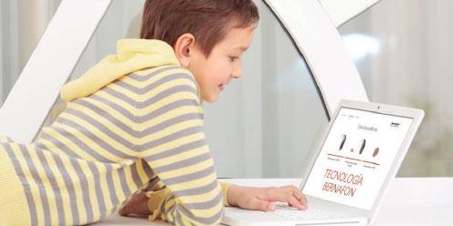 infantil-tecnologia-bernafon-GA