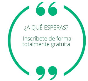 inscribete-vocalia-audiologia-GA