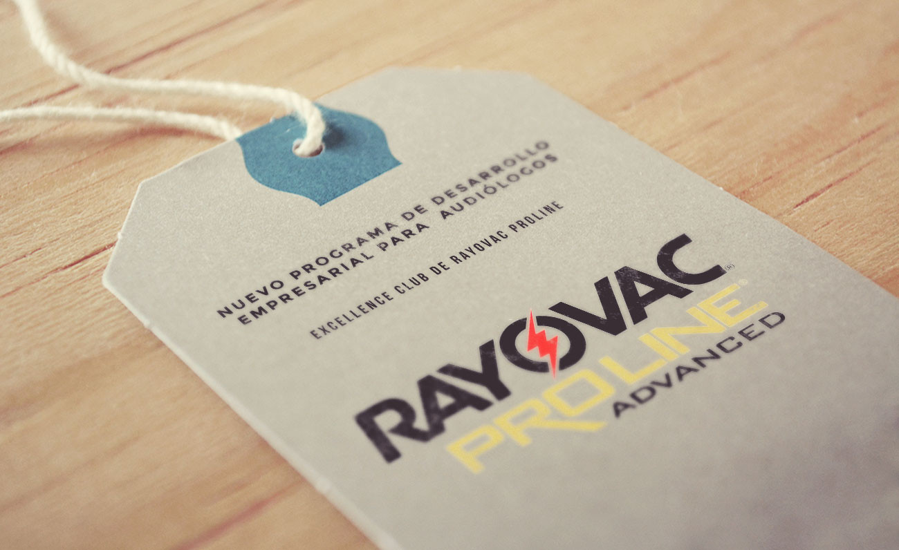 rayovac-advanced-GA