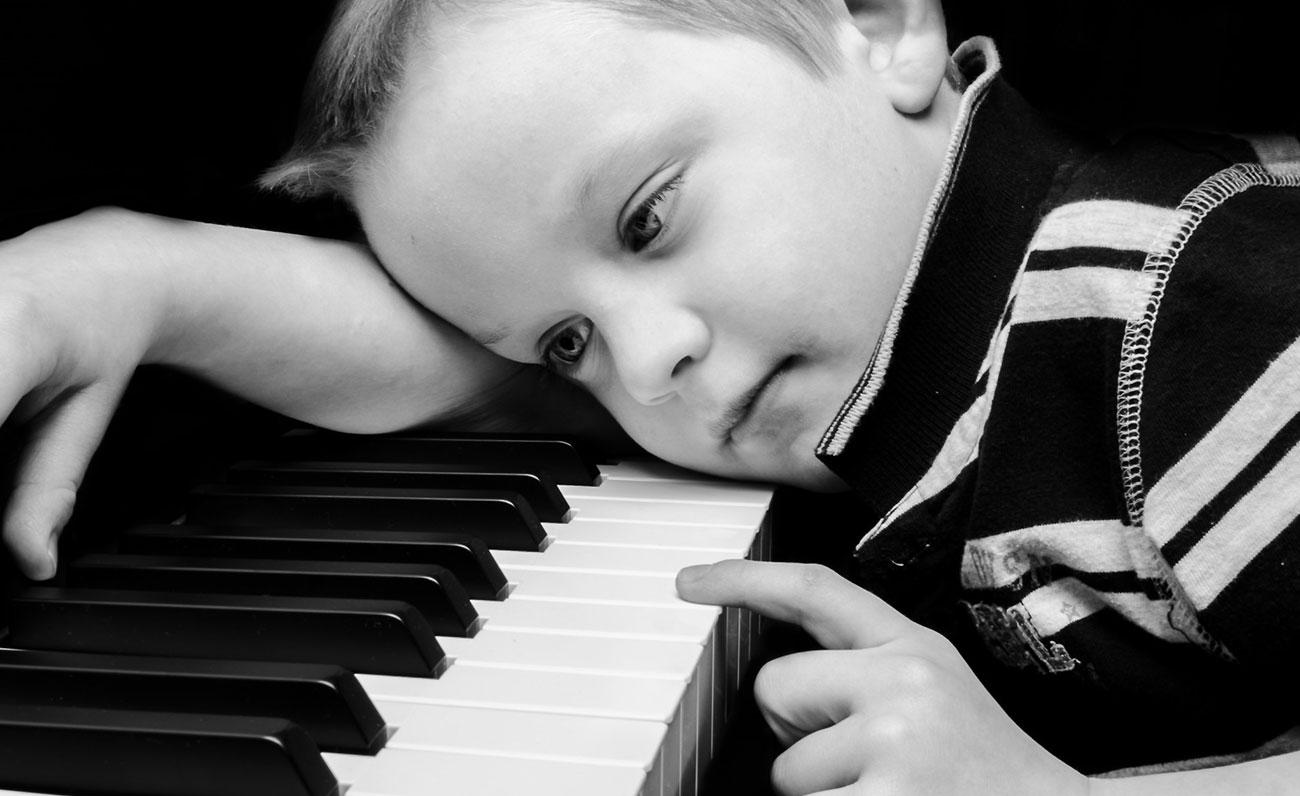 supremia-beneficios-pediatricos-GA