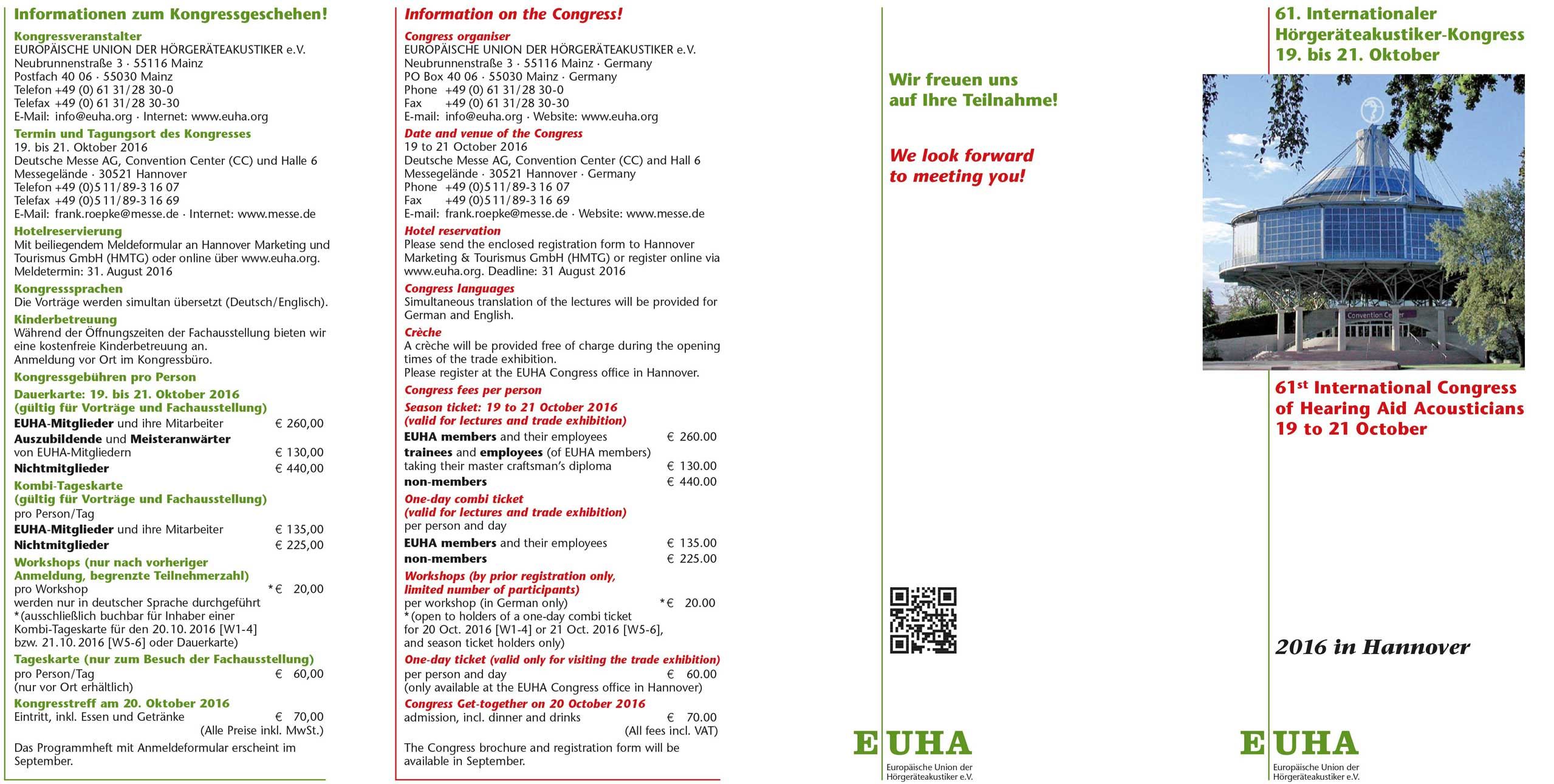 Programa-Congreso-EUHA-1