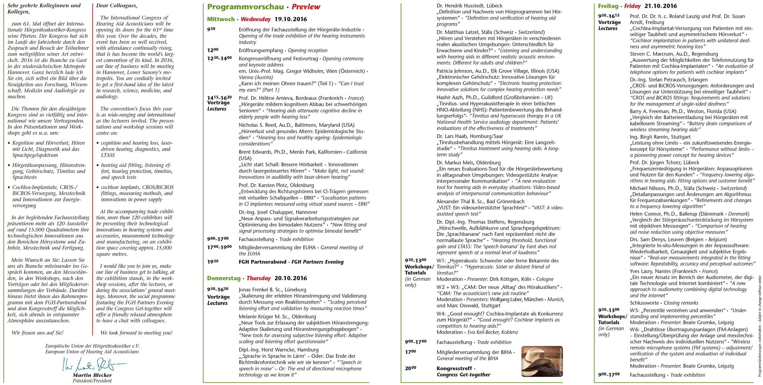 Programa-Congreso-EUHA-2