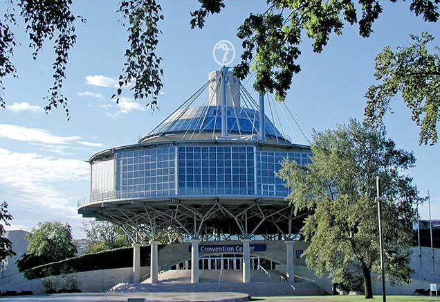 centro-convenciones-congreso-auha-GA