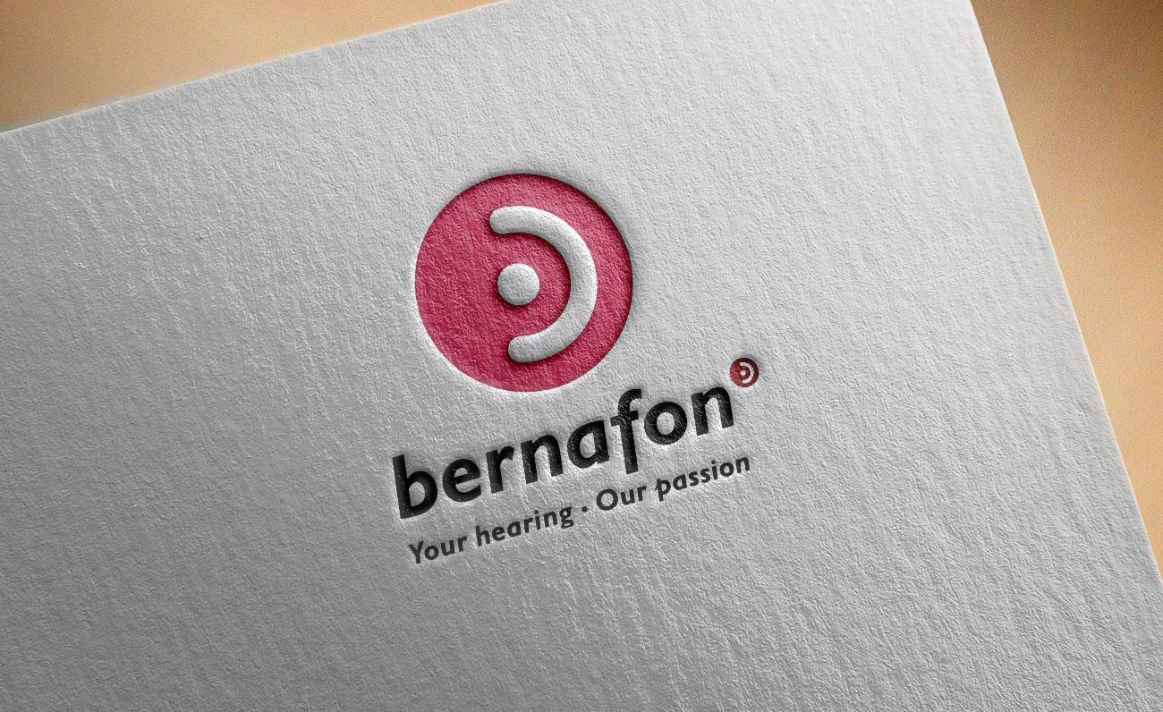 bernafon-formacion-GA
