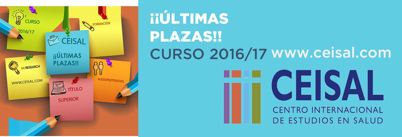 ceisal-ultimas-plazas-GA