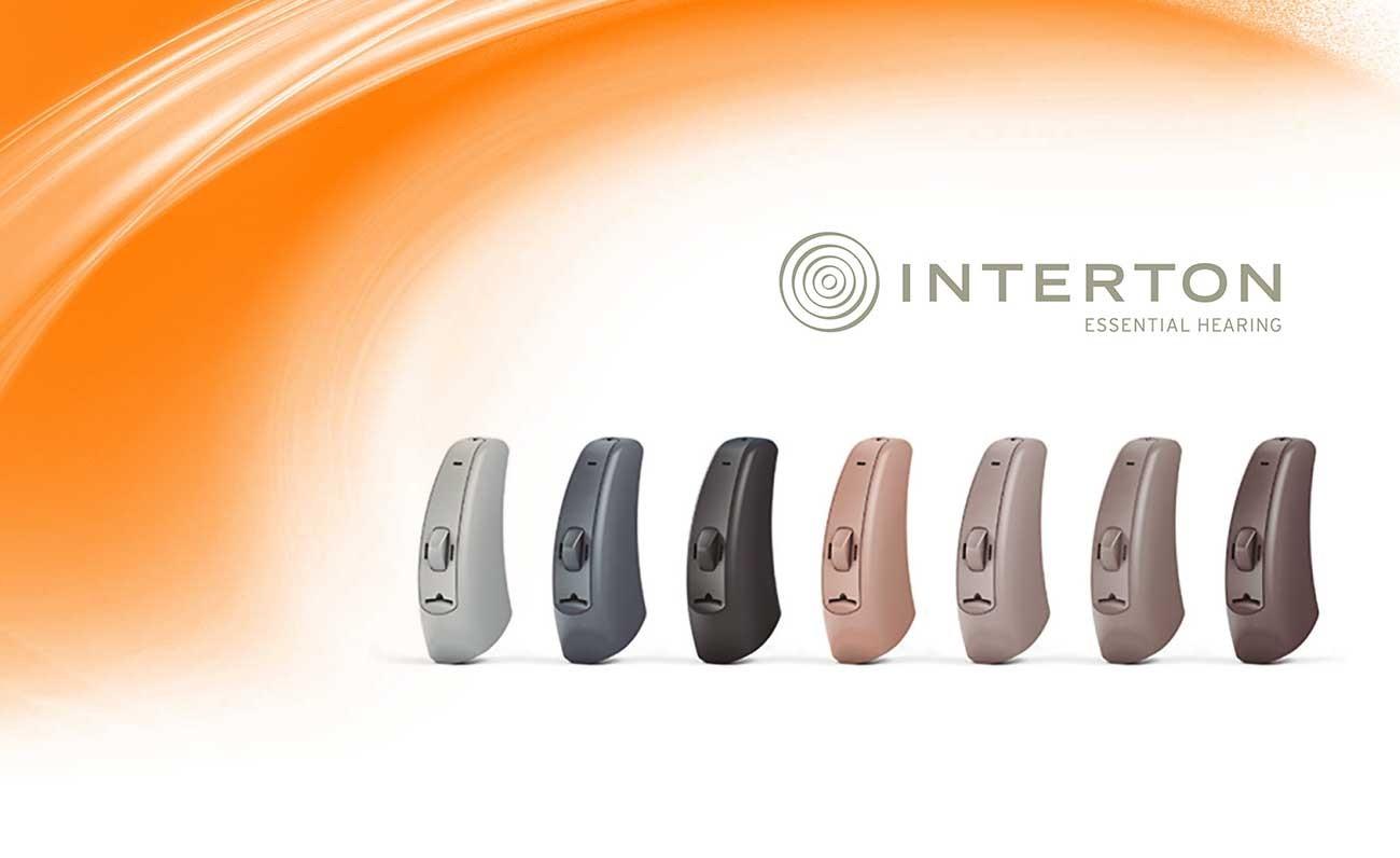 interton-centros-auditivos-GA