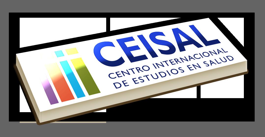 logo-ceisal-GA