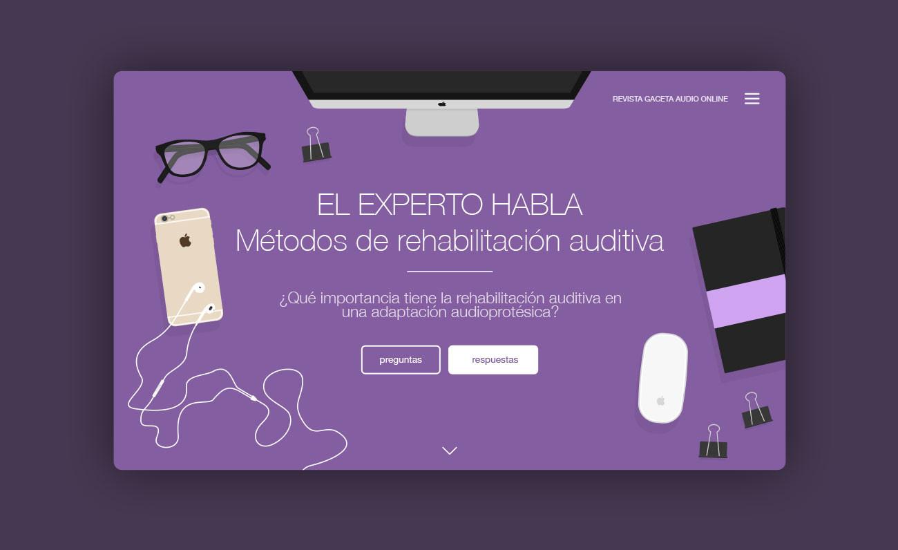 metodos-rehabilitacion-auditiva-GA
