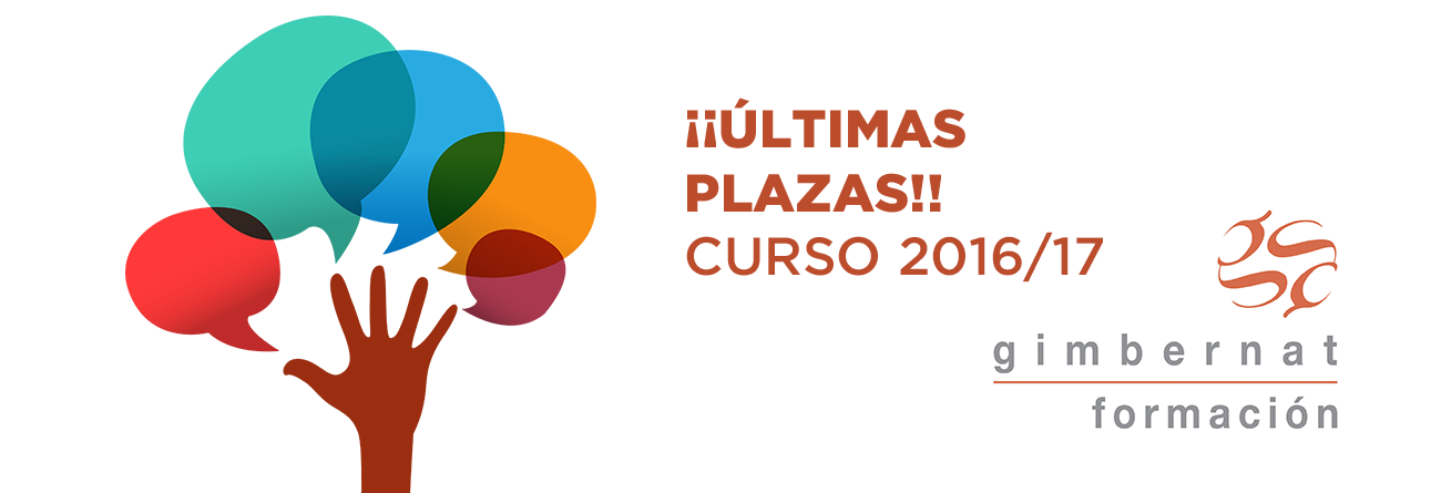 ultimas-plazas-gimbernat-GA