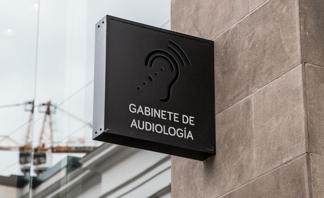 gabinete-audiologia-sandra-salobral-gn-GA
