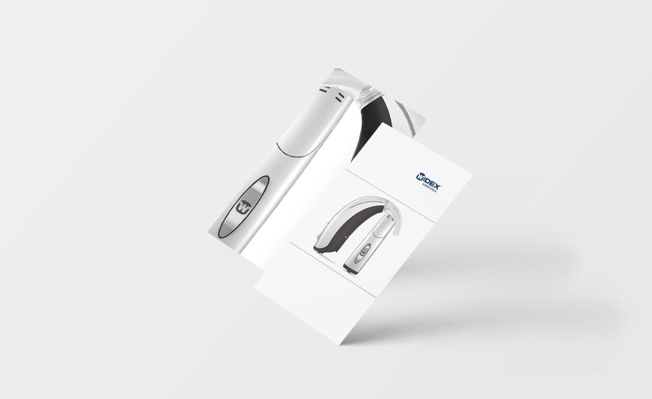 audifonos-widex-Fashion-Power-Unique-GA