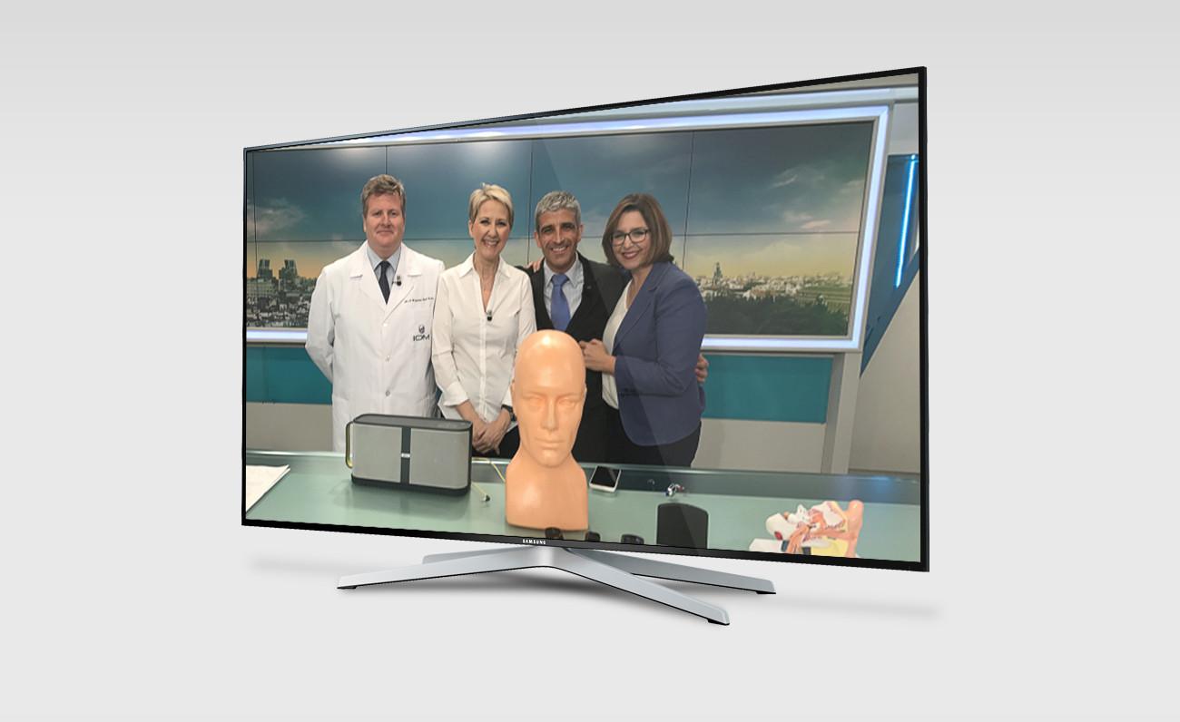 telemadrid-grupogn-especialistas-audiologia-GA