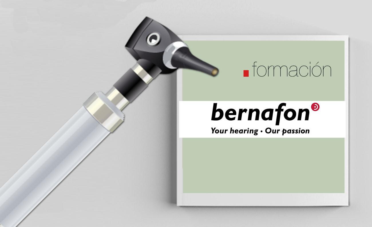 formacion-bernafon-GA