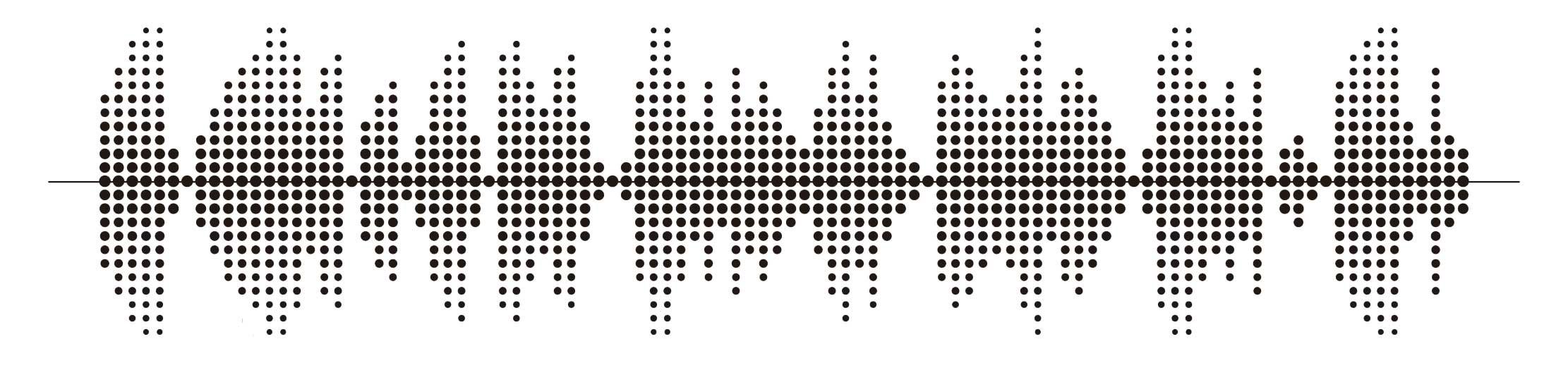 audifonos-inalambricos-GA