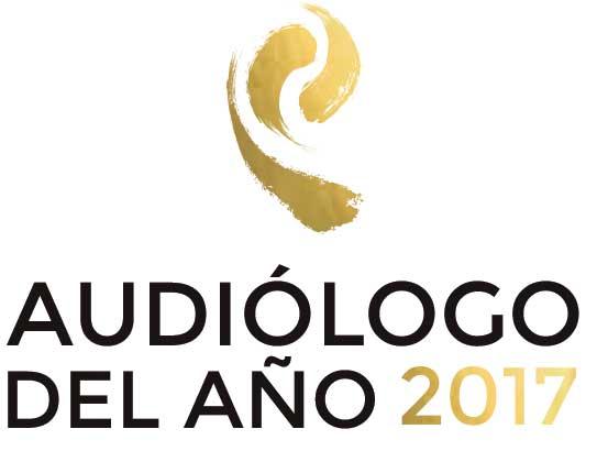 audiologo-2017-GA